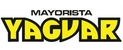 Logo de Yaguar