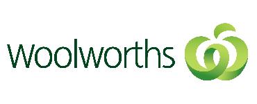 Woolworths Wynyard TAS catalogue >> online specials