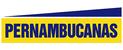 Logotipo Pernambucanas